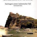 Spannender Roman über Ischia